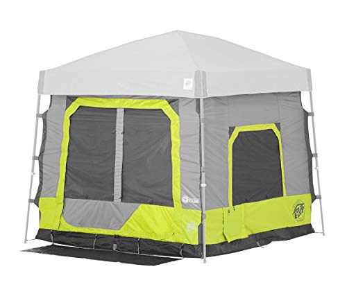 Top 10 EZ UP Tent - Camping Tents - SmoothRise