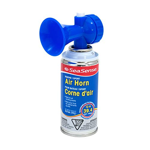 Top 8 Air Horn for Dogs – Kitchen & Dining Features