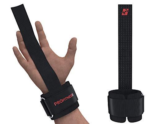 Top 9 ProFitness Wrist Wraps – Strength Training Wrist & Ankle Weights