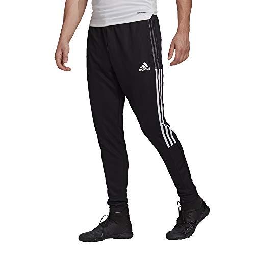 Top 10 adidas Pants Men Joggers – Men's Sports Track Pants
