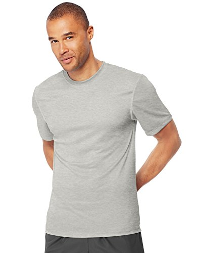 Top 10 Polyester Shirts For Men – Sports & Outdoors