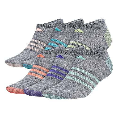 Top 10 Adidas Socks Women – Sports & Fitness Features