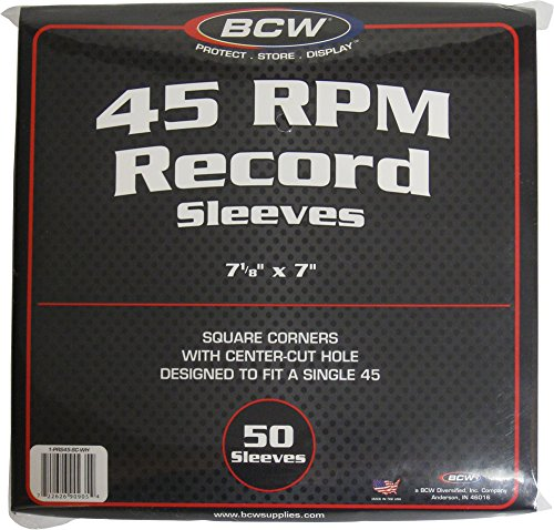Top 8 Record Vinyl Storage – Media Storage & Organization Products