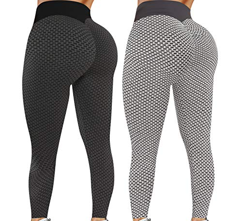 Top 10 Sexy Leggings for Women – Running Clothing